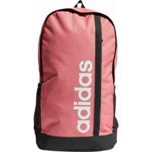 Adidas Linear Backpack - GN2016