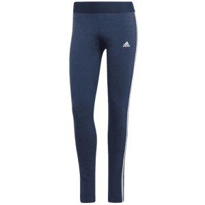Adidas Loungewear Essentials 3-Stripes Leggings - GL0727