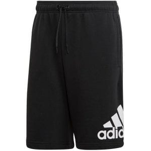 Adidas Must Haves Badge Of Sport - DX7662