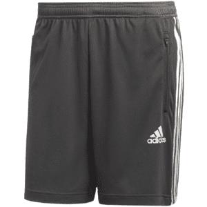 Adidas Primeblue Designed To Move Sport 3-Stripes Grey - GM2146