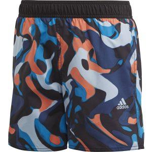 Adidas Primeblue Swim - FL8723