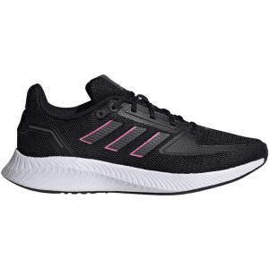 Adidas Run Falcon 2.0 - FY9624
