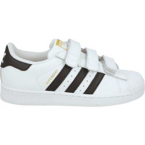 Adidas Superstar Foundation - B26070