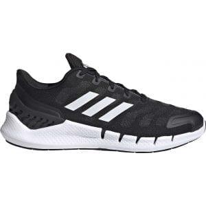 Adidas Climacool Ventania - FX7351