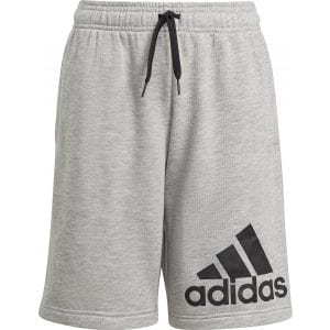 Adidas Essentials Shorts - GN4022