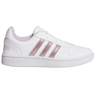 Adidas Hoops 2.0 Shoes - FY8914