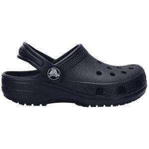 Crocs Classic Clog - 204536-410 Navy