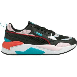Puma X-Ray 2 Square - 375965-01