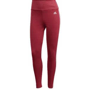Adidas 3-Stripes Sport Tights - GP7233