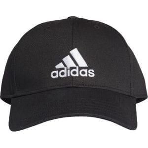 Adidas Baseball - FK0891