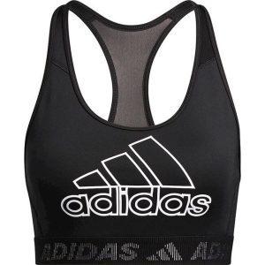 Adidas DRST BOS B - GL0581