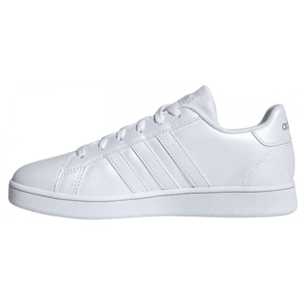 Adidas Grand Court - GZ5258 (1)