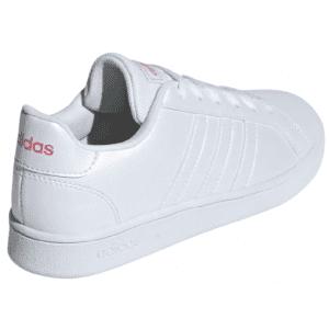 Adidas Grand Court - GZ5258 (2)