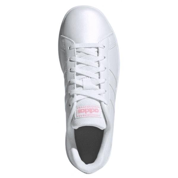 Adidas Grand Court - GZ5258 (3)