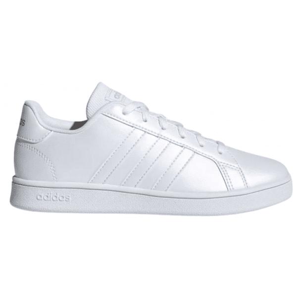 Adidas Grand Court - GZ5258