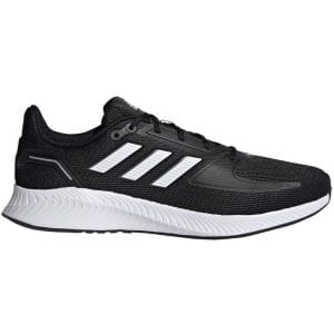 Adidas Run Falcon 2.0 - FY5943