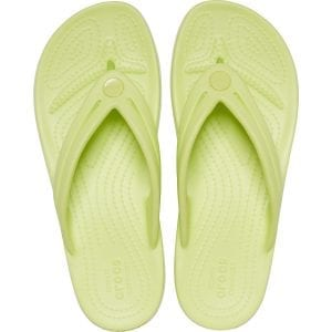 Crocs Crocband 206100-3U4