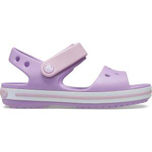 Crocs Crosband Sandal Kids - 12856-5PR
