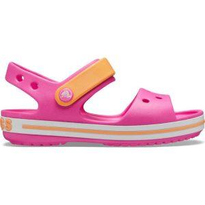 Crocs Crosband Sandal Kids - 12856-6QZ