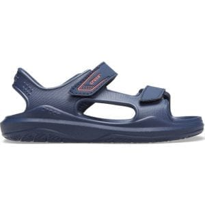 Crocs Swiftwater Expedition Sandal - 206267-463