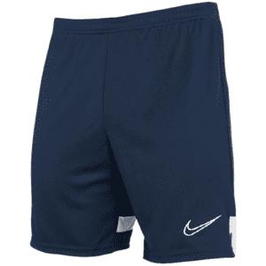Nike Dri-FIT Academy - CW6107-452