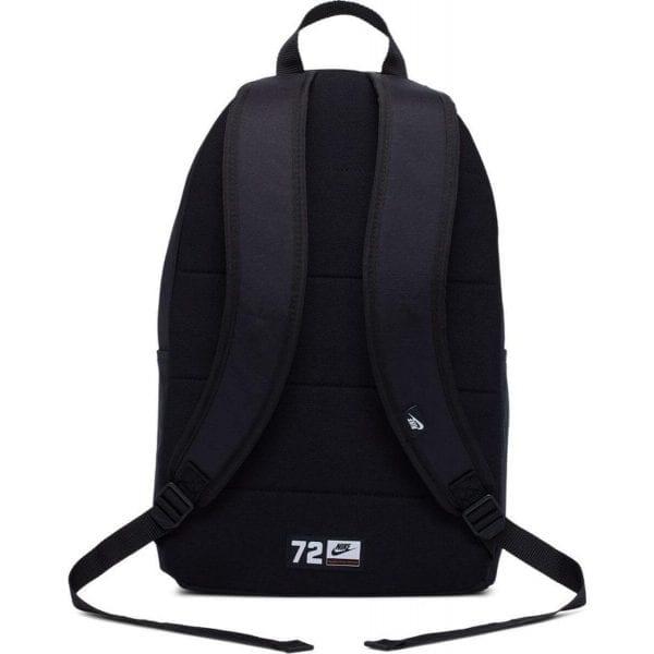 Nike Elemental Backpack 2.0 - BA5878-010 (1)