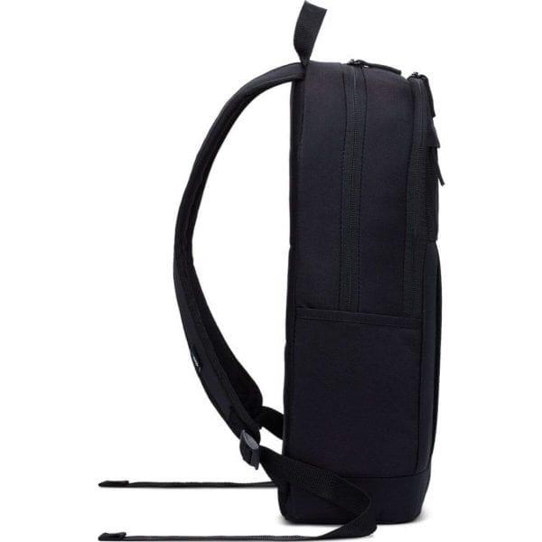 Nike Elemental Backpack 2.0 - BA5878-010 (2)