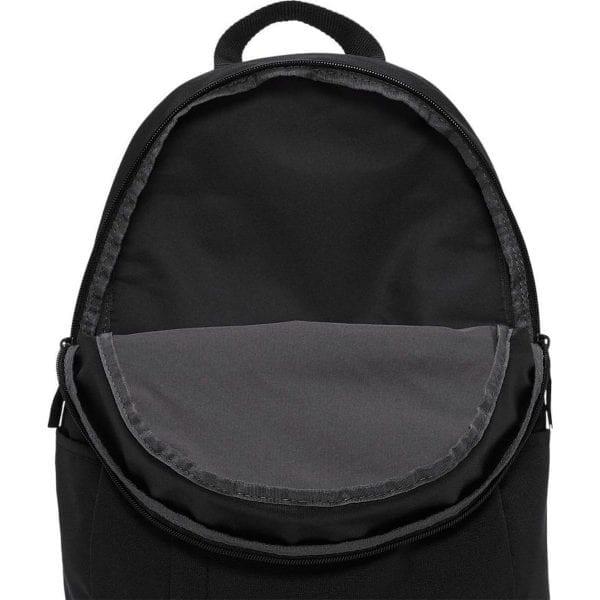 Nike Elemental Backpack 2.0 - BA5878-010 (3)