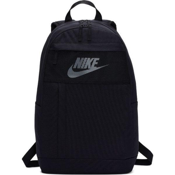 Nike Elemental Backpack 2.0 - BA5878-010