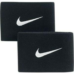 Nike Guard Stay II - SE0047-001 Δέστρες Καλαμίδας