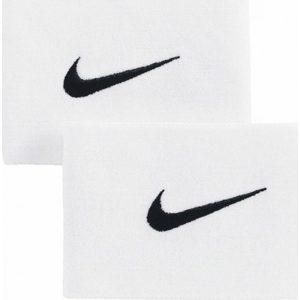 Nike Guard Stay II - SE0047-101 Δέστρες Καλαμίδας