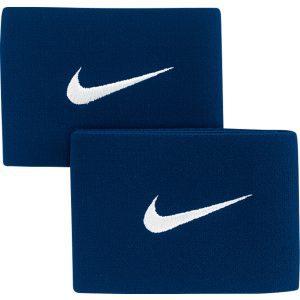 Nike Guard Stay II SE0047-401 Δέστρες Καλαμίδας
