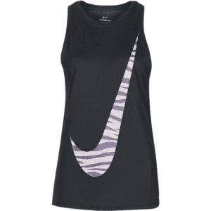 Nike Icon Clash Dri-FIT - DB9799-010