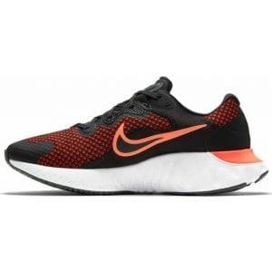 Nike Renew Run 2 - CU3504-004 (1)