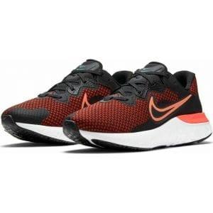 Nike Renew Run 2 - CU3504-004 (2)