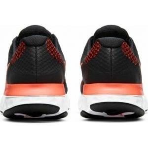 Nike Renew Run 2 - CU3504-004 (3)