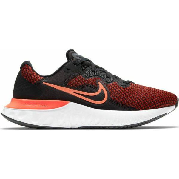 Nike Renew Run 2 - CU3504-004