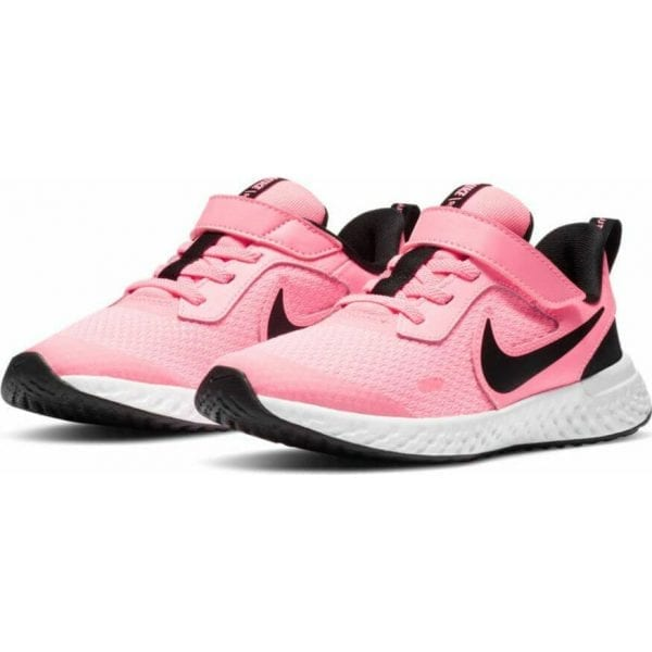 Nike Revolution 5 - BQ5672-602 (1)