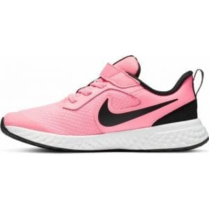 Nike Revolution 5 - BQ5672-602 (2)