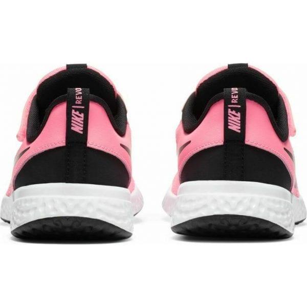 Nike Revolution 5 - BQ5672-602 (3)