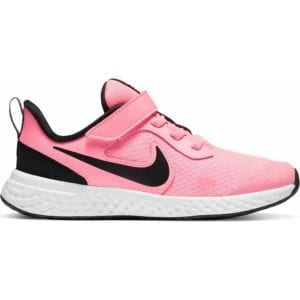 Nike Revolution 5 - BQ5672-602
