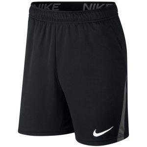 Nike Training Dri-Fit - CJ2007-010