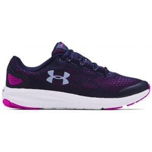 Under Armour Charged Pursuit 2 - 3022860-404