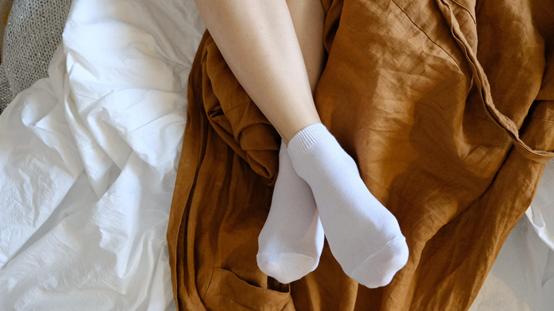 κάλτσες-syrrakos-sport
