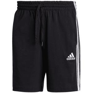 Adidas Aeroready Essentials 3-Stripes – GK9988 Black