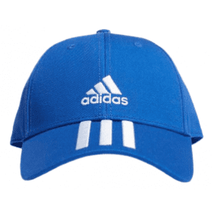 Adidas Baseball 3-Stripes Twill – GV6532