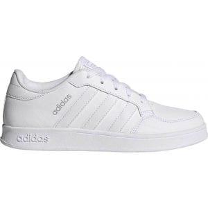 Adidas Breaknet K - FY9504