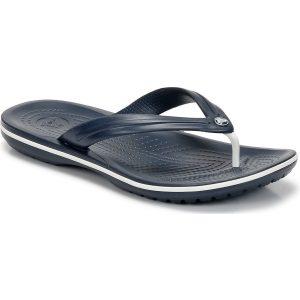 Crocs Flip Crocband - 11033-410