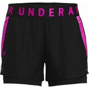 Under Armour Play Up 2-in-1 - 1351981-005