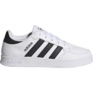 Adidas Breaknet Shoes - FY9506